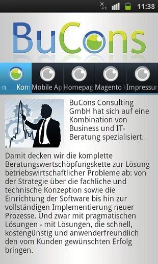bucons-android-app2