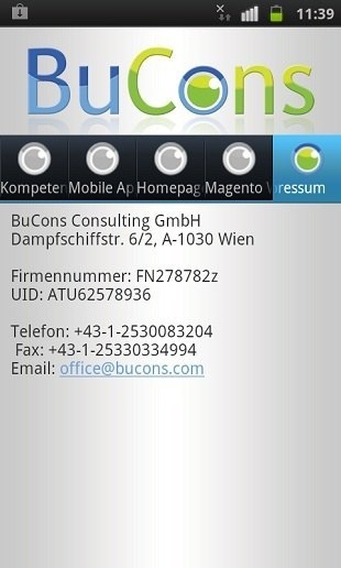 bucons-android-app3