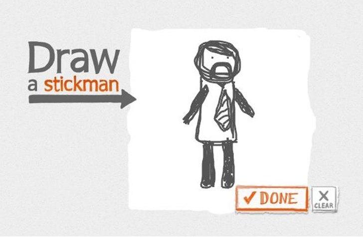 drawastickmanstart